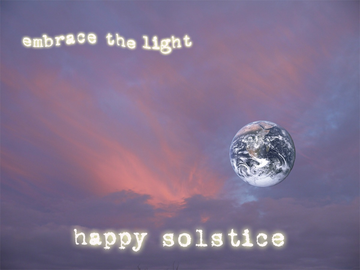 Free winter solstice e card thegreenlifefarms blog advertisements m4hsunfo